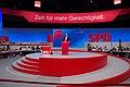 2017-06-25 Martin Schulz by Olaf Kosinsky-56.jpg