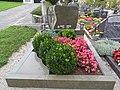 2017-09-10 Friedhof St. Georgen an der Leys (177).jpg