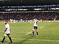 2017-18 Top 14 Lyon vs Toulouse - rugby à 15 - 4.JPG