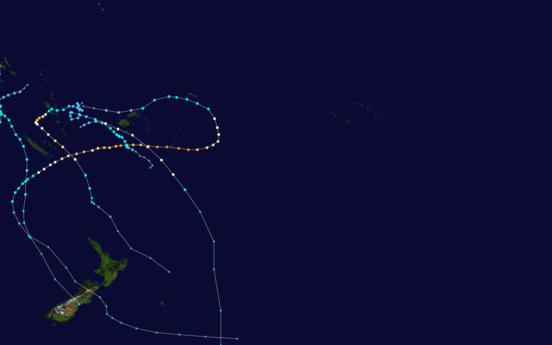 File:2017-2018 South Pacific cyclone season summary.png