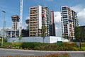 2017-Woolwich, Waterfront development26.jpg