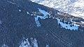 2017.01.21.-34-Paradiski-Les Arcs-Piste retour combe écureuils--Blick Richtung La Plagne-Vanoise Express.jpg