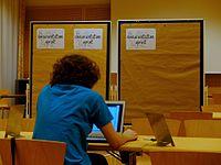 201705 Hackathon in Vienna 20.jpg