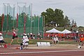 2017 08 04 Ron Gilfillan Wpg Men Long jump 019 (35616803533).jpg