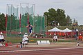 2017 08 04 Ron Gilfillan Wpg Men Long jump 023 (35616798203).jpg