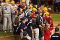 2017 Congressional Baseball Game-34.jpg