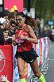 2017 London Marathon - Diana Lobacevske.jpg