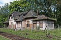2017 Przystanek kolejowy Jedlina Górna 3.jpg