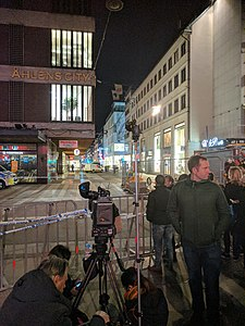 2017 Stockholm attack - 2017-04-08 picture 04.jpg