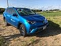 2017 Toyota Rav4 XLE Hybrid AWD-I (36942372982).jpg