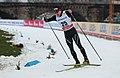 2018-01-13 FIS-Skiweltcup Dresden 2018 (Prolog Männer) by Sandro Halank–090.jpg