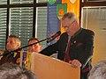 2018-04-07 (100) Bürgermeister Anton Gonaus at Abschnittsfeuerwehrtag in Kirchberg an der Pielach.jpg