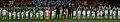 2018-08-17 1. FC Schweinfurt 05 vs. FC Schalke 04 (DFB-Pokal) by Sandro Halank–074.jpg