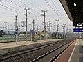 2018-09-14 (405) Train station platform 1 at Bahnhof Pöchlarn, Austria.jpg