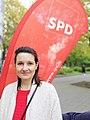 2018-09-22 SPD-Mitglieder Hannover Mitte (113) Ewa Antolak.jpg