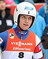 2018-11-24 Women's World Cup at 2018-19 Luge World Cup in Igls by Sandro Halank–216.jpg