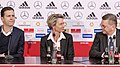 2018-11-30 DFB presentation of the new head coach of the National Womens Team StP 6836 LR10 by Stepro.jpg