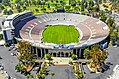 2018.06.17 Over the Rose Bowl, Pasadena, CA USA 0038 (42855664021) (cropped).jpg