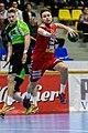 20180209 HLA Westwien vs. UHK Krems Jelinek Schafler 850 3848.jpg