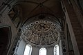 20180513 Cathedral of St. Peter Trier 04.jpg