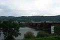 20180513 Roman bridge Trier.jpg