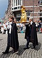 20180527 Maastricht Heiligdomsvaart 060.jpg