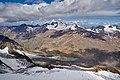 20180730 Weißkugel, Ötztaler Alpen (06359).jpg