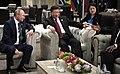 2018 BRICS summit (3).jpg