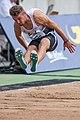2018 DM Leichtathletik - Weitsprung Maenner - Marcel Lienstaedt - by 2eight - DSC7703.jpg