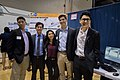 2018 Engineering Design Showcase (41962456114).jpg