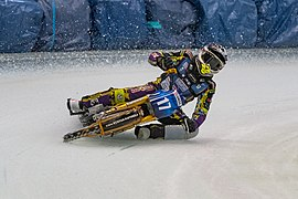 2018 FIM Ice Speedway Gladiators World Championship - GP 7 Niedermaier-5563.jpg