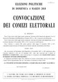 2018 Italian general election calling notice (facsimile).pdf