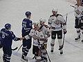 2019-01-06 - KHL Dynamo Moscow vs Dinamo Riga - Photo 47.jpg