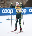 2019-01-12 Men's Qualification at the at FIS Cross-Country World Cup Dresden by Sandro Halank–456.jpg