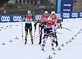 2019-01-12 Women's Quarterfinals (Heat 5) at the at FIS Cross-Country World Cup Dresden by Sandro Halank–012.jpg