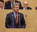 2019-04-12 Sitzung des Bundesrates by Olaf Kosinsky-0007.jpg