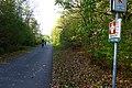2019-10-26 Hike Bochum and its surroundings. Reader-30.jpg