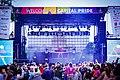 2019.06.09 Capital Pride Festival and Concert, Washington, DC USA 1600187 (48038716158).jpg