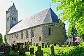 20190515 Sint-Radboudkerk exterieur Jorwert.jpg