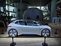 20190617.VW-Manufaktur.-083.jpg