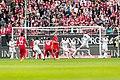 2019147185952 2019-05-27 Fussball 1.FC Kaiserslautern vs FC Bayern München - Sven - 1D X MK II - 0883 - B70I9182.jpg