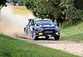 2019 Rally Poland - Mattias Adielsson.jpg