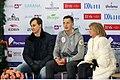 2019 Russian Figure Skating Championships Maxim Kovtun 2018-12-20 14-42-42 1545378242.jpg