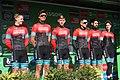 2019 ToB stage 1 - Team Madison Genesis.JPG