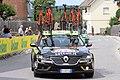 2019 Tour of Austria – 2nd stage 20190608 (29).jpg