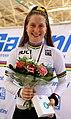 2019 UCI Juniors Track World Championships 114.jpg