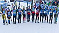 2020-01-11 IBU World Cup Biathlon Oberhof IMG 2927 by Stepro.jpg