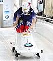 2020-02-22 1st run 2-man bobsleigh (Bobsleigh & Skeleton World Championships Altenberg 2020) by Sandro Halank–340.jpg