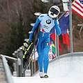 2020-03-01 Skeleton Mixed Team competition (Bobsleigh & Skeleton World Championships Altenberg 2020) by Sandro Halank–019.jpg