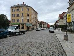 Altcotta in Dresden
